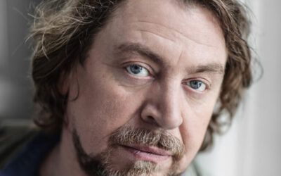 Armin Rohde unterstützt Miteinanders-Tage 2017